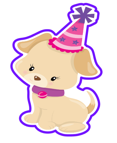 Puppy 10