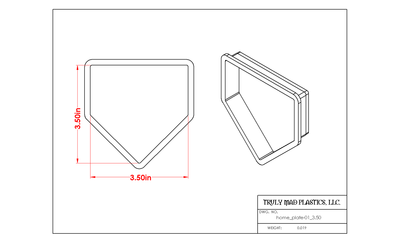 Home Plate 01