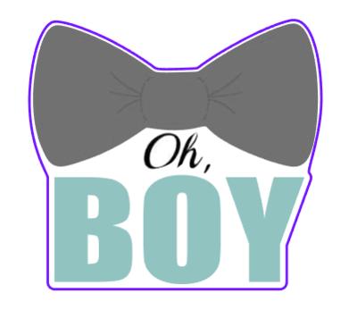 Oh Boy 01