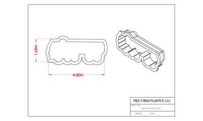Tank Truck 01 (4.0