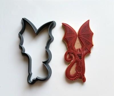 Dragon 05