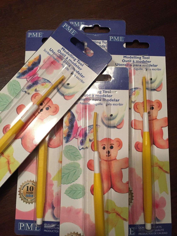 PME Scribe Tool Thin