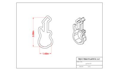 Guitar 05