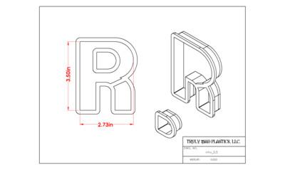 Helvetica R 3.5