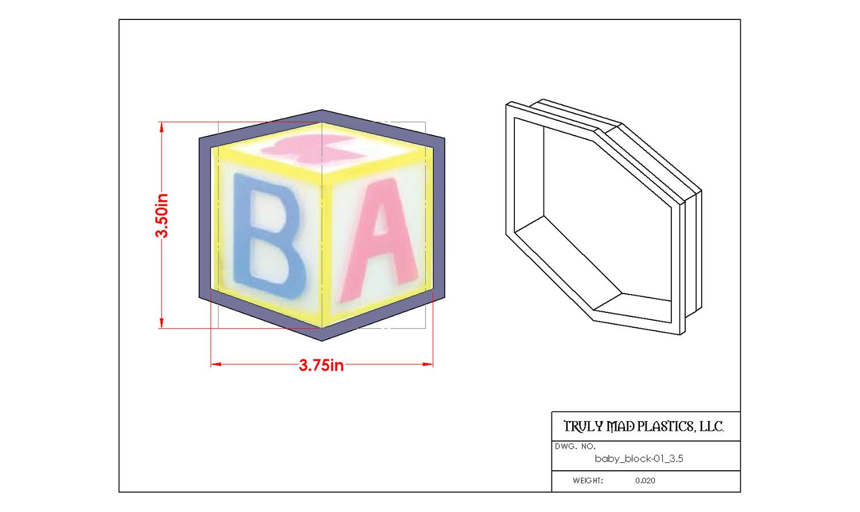 Baby Block-01 (3.5)