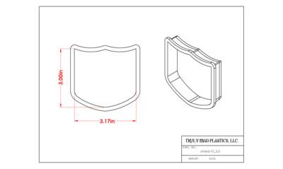 Shield 10 3.0