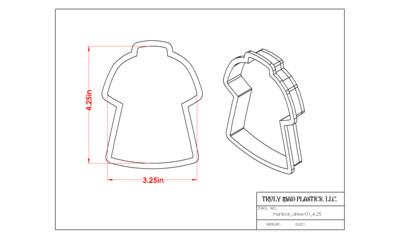 Hanbok Dress 01