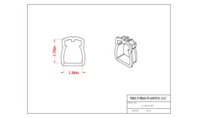 Mini Dress 38