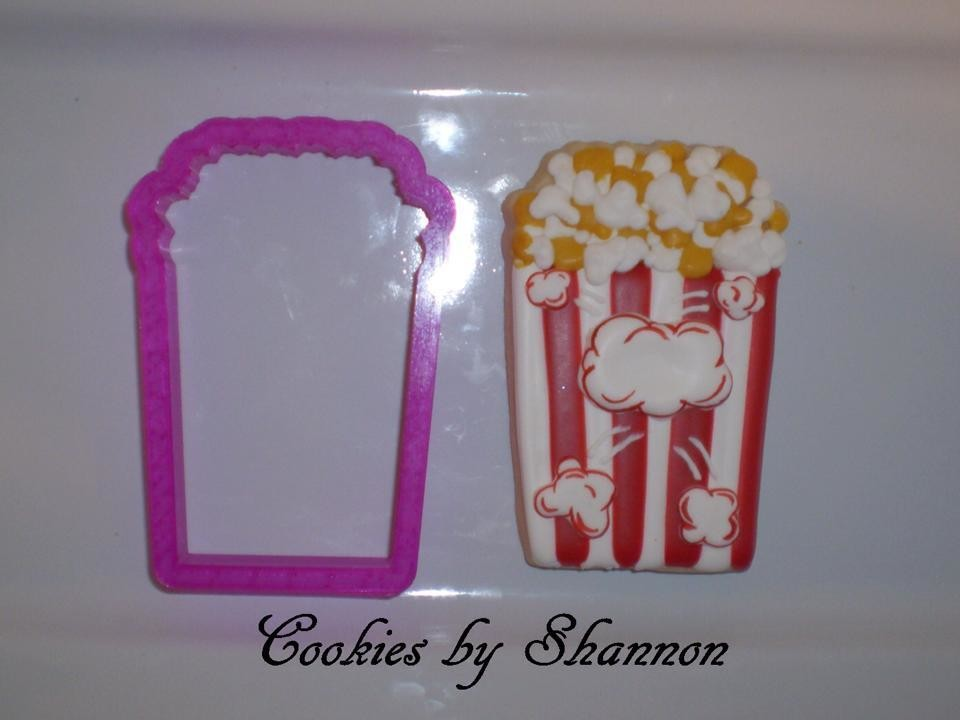 Popcorn 01