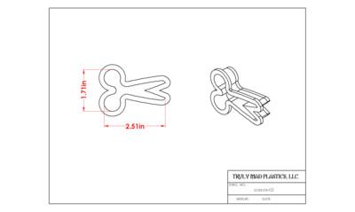 Scissors 02