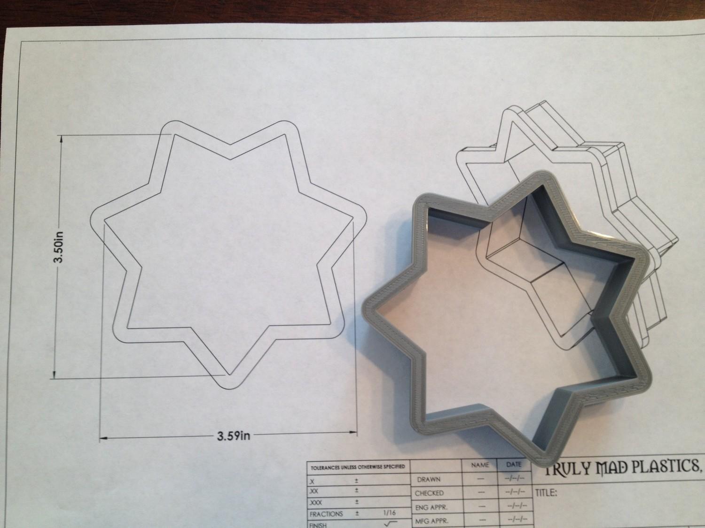 Star 7 point 02