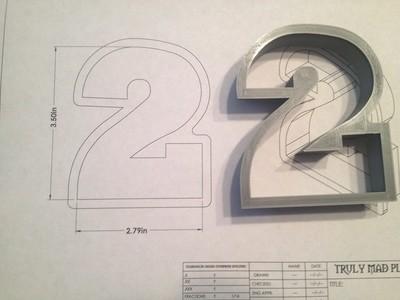 2 Block 3.5