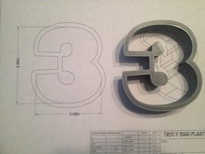 3 Block 3.5