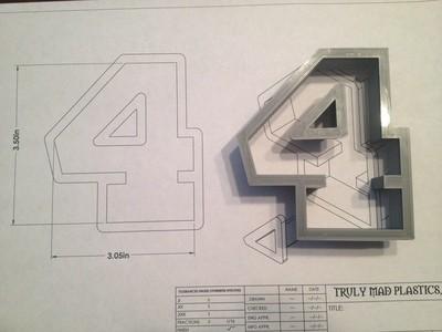 4 Block 3.5