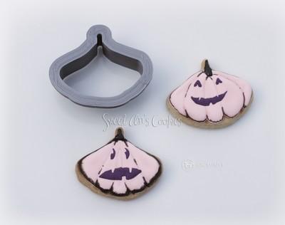 Mini Pumpkin 01