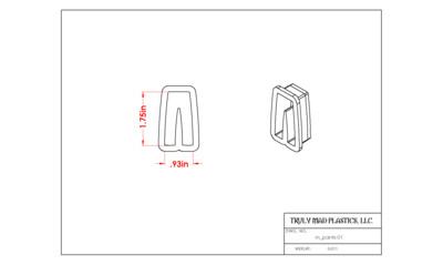 Mini Pants 01