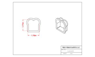 Mini Bread 02
