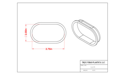 Oval or zero or floor rug (0_3.75)
