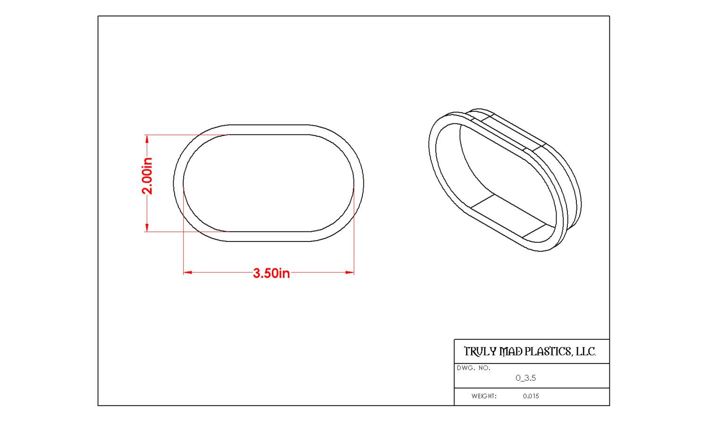 "Oval or zero or floor rug (0_3.5"")"
