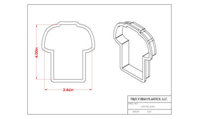 Shirt 03 4.0