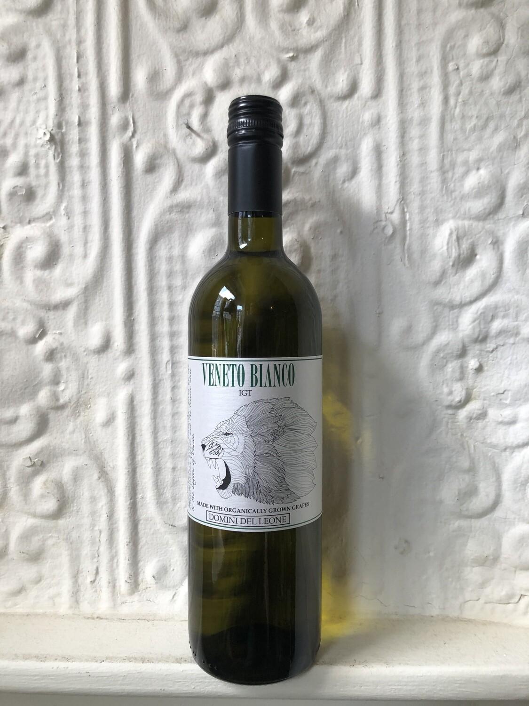 Domini del Leone Veneto Bianco