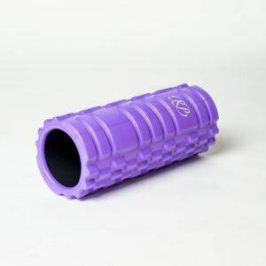 RP Foam Roller