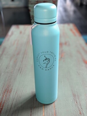 Forget Your Troubles Thermal Bottle