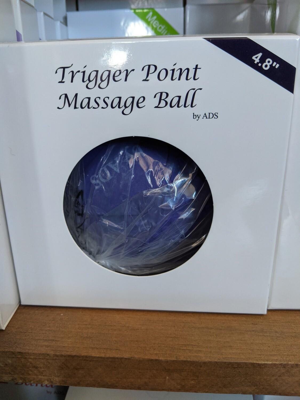 Massage Ball ADS033