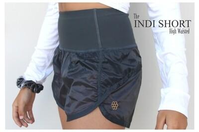 INDI SHORT HW BA9215