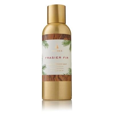 Frasier Fir Room Spray