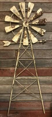 Windmill LG