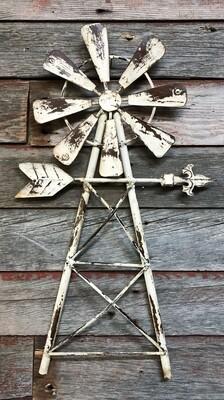 Windmill SM
