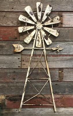 Windmill MD