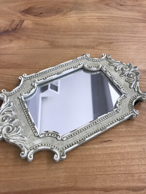 mirror 15.95