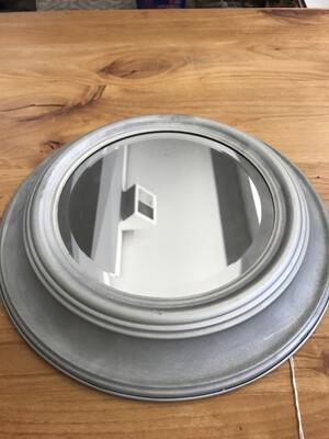 mirror 31.95