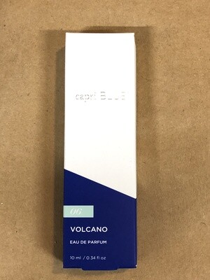 Volcano Fragrance Pen