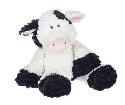 Stuffed Cow