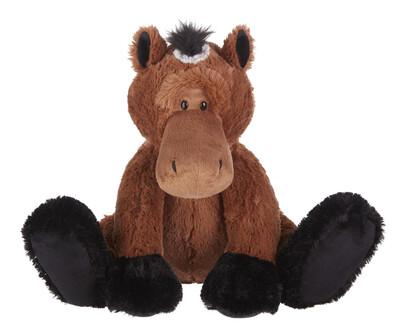 Schnozzles Horse