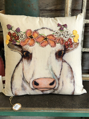 Farm Animal Cotton