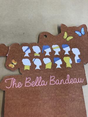 Bella Bandeau