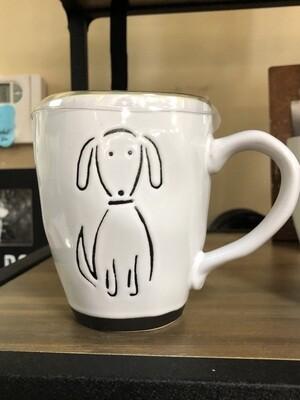 Dog Gift Set