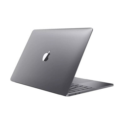 Apple Macbook Pro Core i5, 13.3