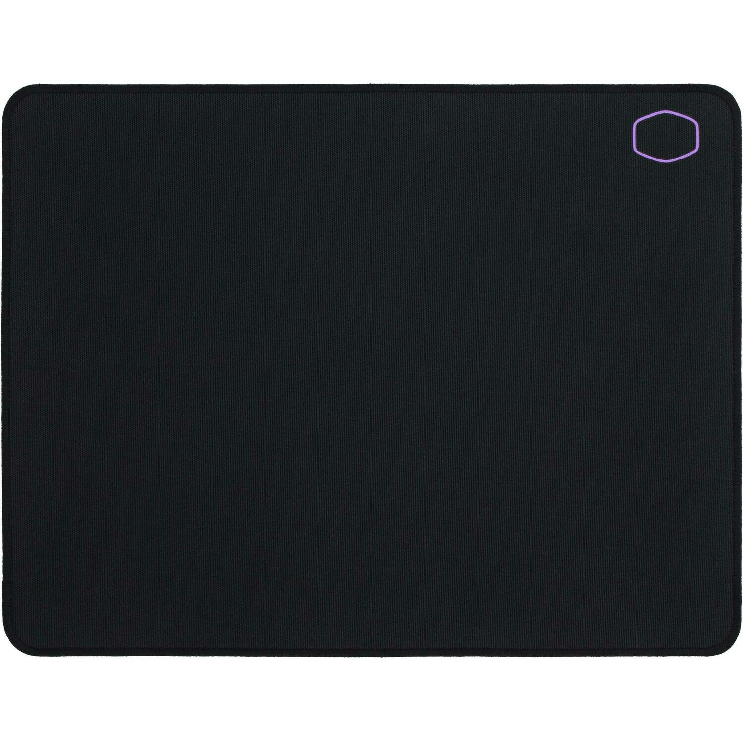 Mousepad Coolermaster MP510 tamaño