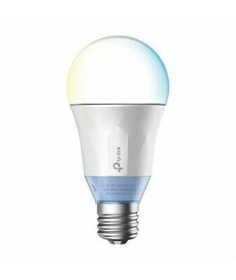 Lampara Smart Wifi Led Lb120 White Bulb Cal/Fría