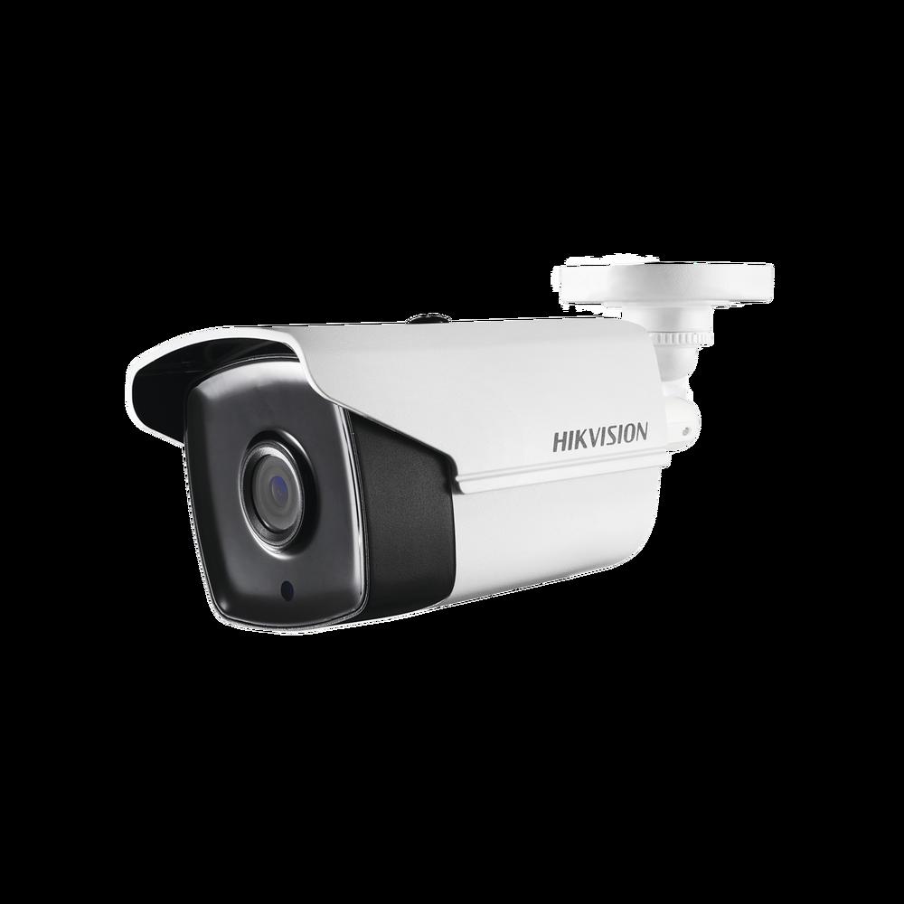 Camara Hikvision Bulletcam 5MP 2.8mm 20mIR IP67