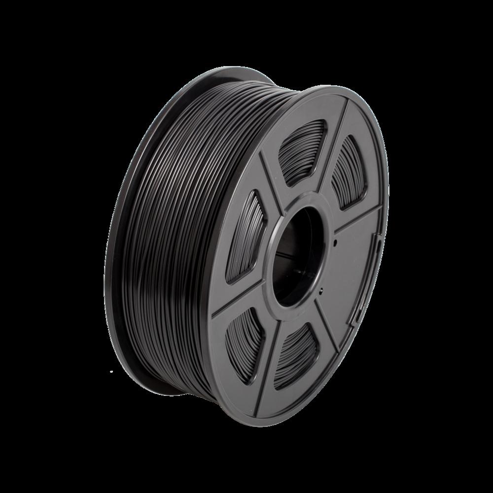 Filamento P/Impresoras 3D PLA 1.75mm / 1KG