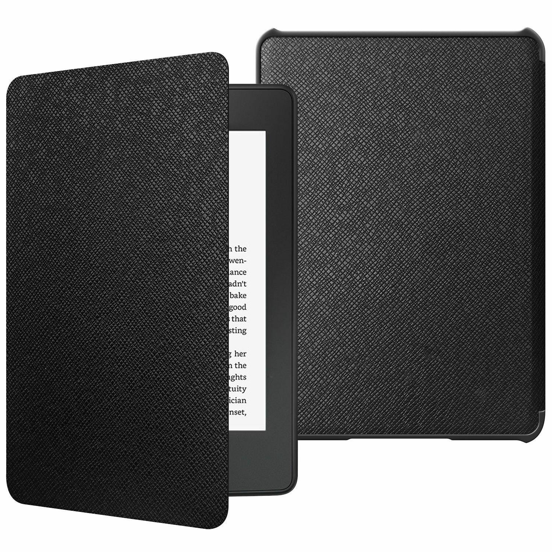 Funda para Kindle Paperwhite 10th Gen 2018