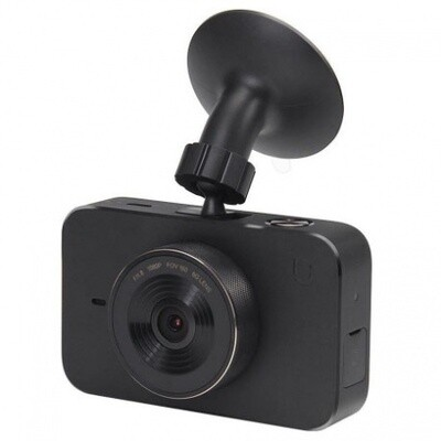 Camara para auto Xiaomi Full HD Modelo Mi Dash Cam 1S