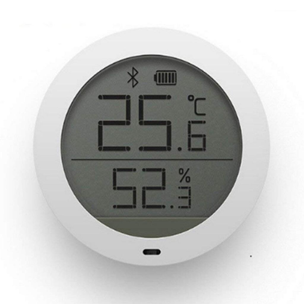 Termometro Xiaomi Mi Ambiental Digital