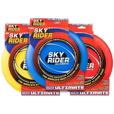 Sky Rider Ultimate